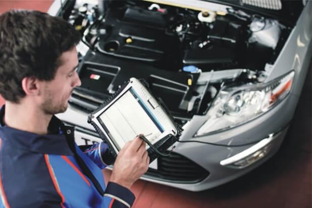 autó műszaki segélyszolgálat Wekerletelep