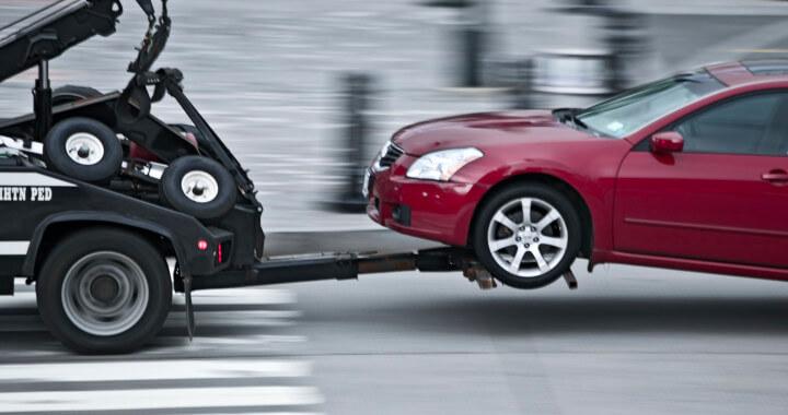 autosegelyszolgalat Spanyolrét