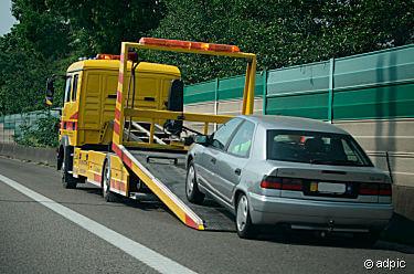 gyors autoszerviz Rákosmente