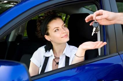 olcsó autómentő Bókaytelep