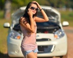 autómentés nyaraláskor