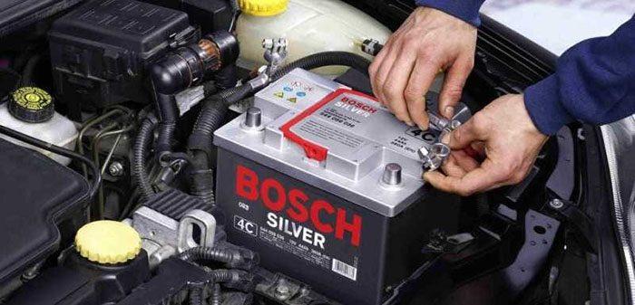 akkumulátor felkészítése télen