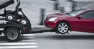 autosegelyszolgalat