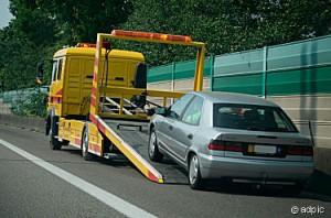 gyorsautoszervizbudapest